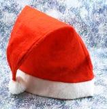 New Year's motive. Royalty Free Stock Image