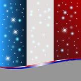 New Years background. Background bright brilliant celebration cheerful colour concept confetti decorate design festive vector illustration