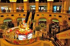 The new yeat casino Stock Photo