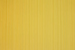 New yellow wood texture Stock Images