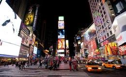 New York Royalty Free Stock Image