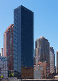 New York Photos stock