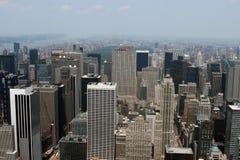 New York 2 Royalty Free Stock Photos