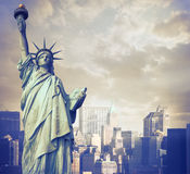 New York Stock Photography