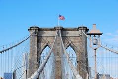 New York Imagem de Stock Royalty Free