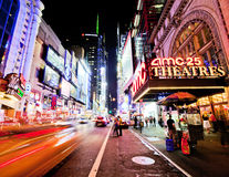 New York arkivfoton