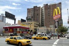 New York lizenzfreie stockfotografie