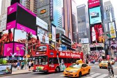 New York Fotos de Stock