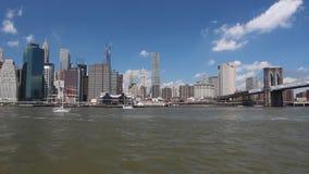 New York arkivfilmer