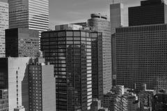 New York Стоковые Изображения RF