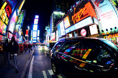 New York Photos stock