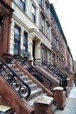 New York Imagens de Stock