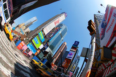 New York imagem de stock royalty free
