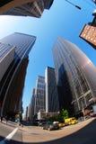 New York royalty-vrije stock foto's
