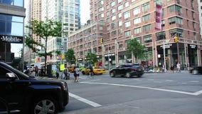 New York filme