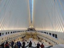 New York Fotografia de Stock Royalty Free