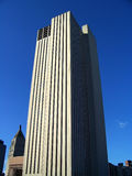 New York Stock Foto