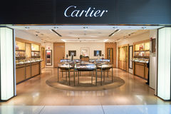 Societe Cartier Designs Manufactures Distributes And Sells Jewelry