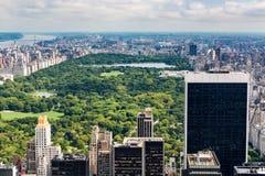 NEW YORK - 23. AUGUST 2015 Lizenzfreie Stockfotos