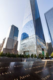 NEW YORK - AUGUSTUS 24, 2015 Royalty-vrije Stock Foto