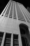 New York byggnad Arkivfoton