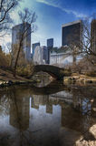 New York Central Park Photos stock