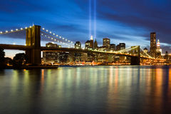 Free New York City Royalty Free Stock Photos - 16158648