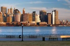 New York City. Stock Image