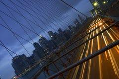 New York City Photos stock