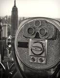 New York City Imagen de archivo libre de regalías