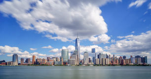 Free New York City Stock Image - 34999531