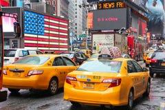 New York City Stockfotos