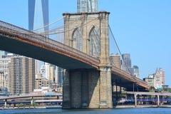 New York City Images libres de droits