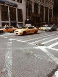New York City Fotos de archivo libres de regalías