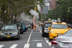 New York City Fotografia de Stock Royalty Free