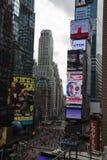 New York City 4 Fotografia de Stock Royalty Free