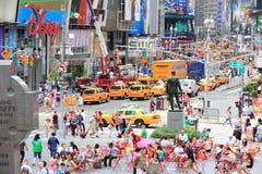 New York City Image libre de droits