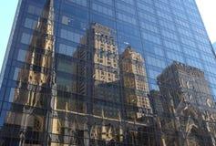 New York City Fotografie Stock