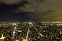 New York City Imagenes de archivo