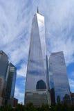 New York City Immagini Stock Libere da Diritti