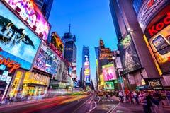 New York City Royalty Free Stock Photo