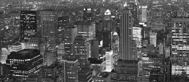 New York Stock Images