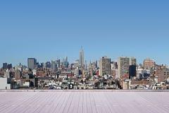 New York city, Royalty Free Stock Image