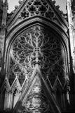 New York City/los E.E.U.U. - 19 de julio de 2018: Faca de la catedral del ` s de St Patrick imagenes de archivo