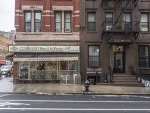 New York City Manhattan Images stock
