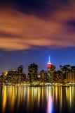 New York City Royalty Free Stock Image