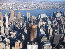 New York City, metropolitan area, city, urban area, metropolis. New York City is metropolitan area, metropolis and skyline. That marvel has city, cityscape and stock photography