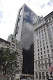 New York City, 1st July: The Solow Building from Midtown Manhattan in New York City from United States stock photos