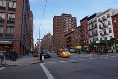 New York City Stock Photography