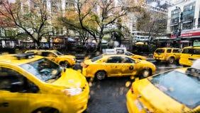 New York city Stock Photos